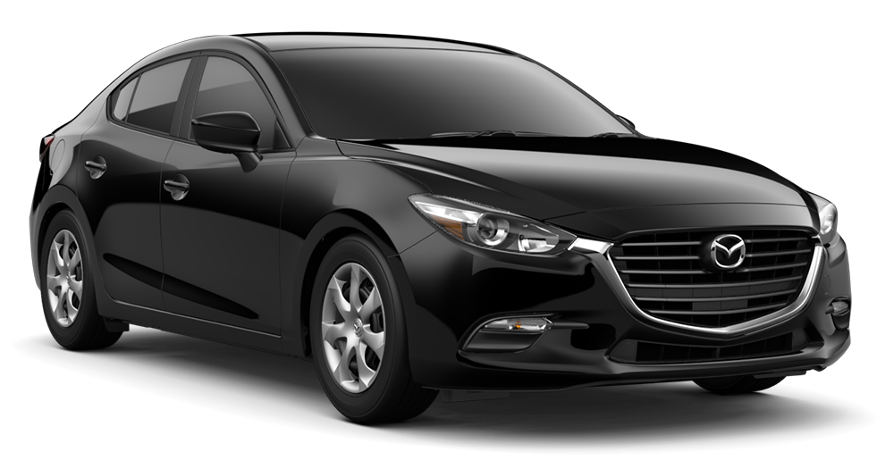 new 2018 mazda mazda3 4 door sport sedan in staten island 41389 island mazda. Black Bedroom Furniture Sets. Home Design Ideas